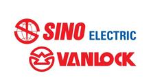 Sino - Vanlock